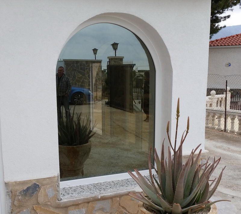arch windows800x900